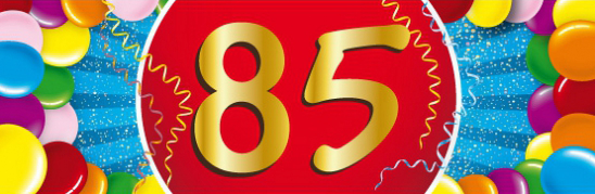 85-kg